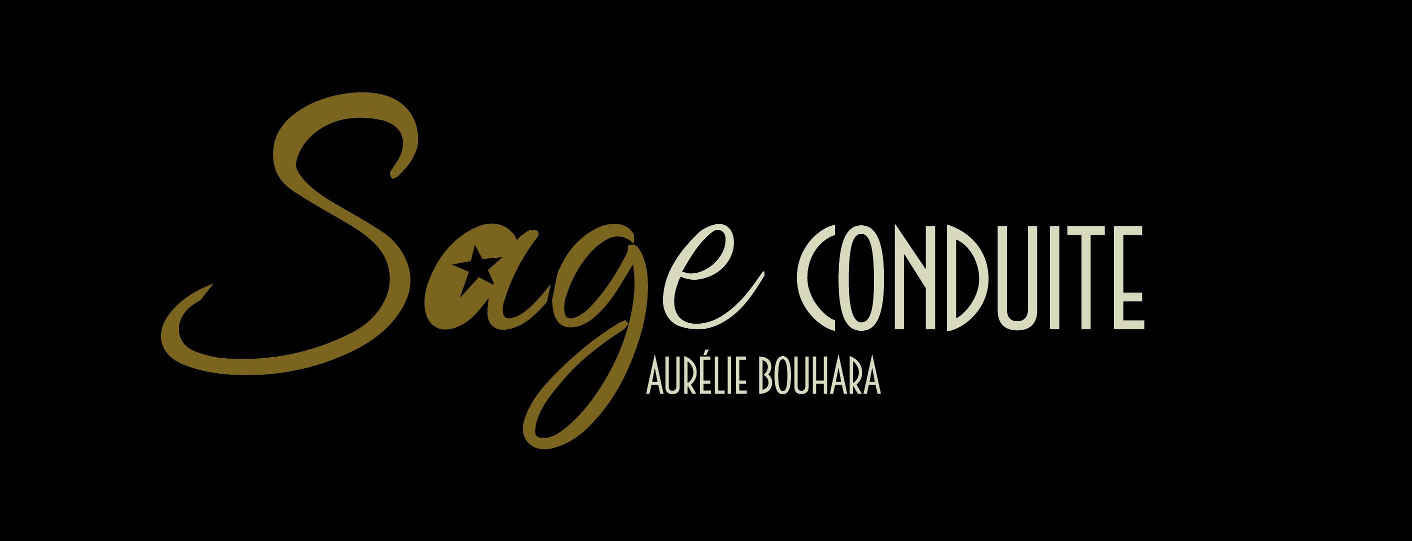 www.sage-conduite.fr