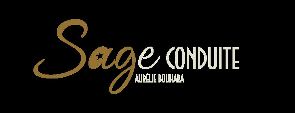 Sage Conduite